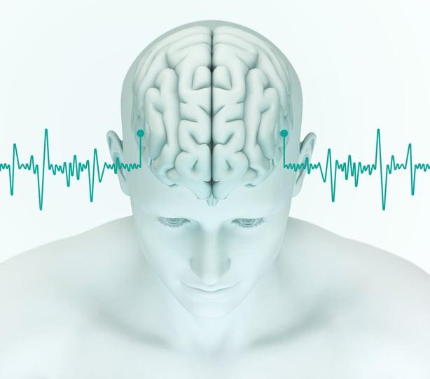 binaural hearing _ modified