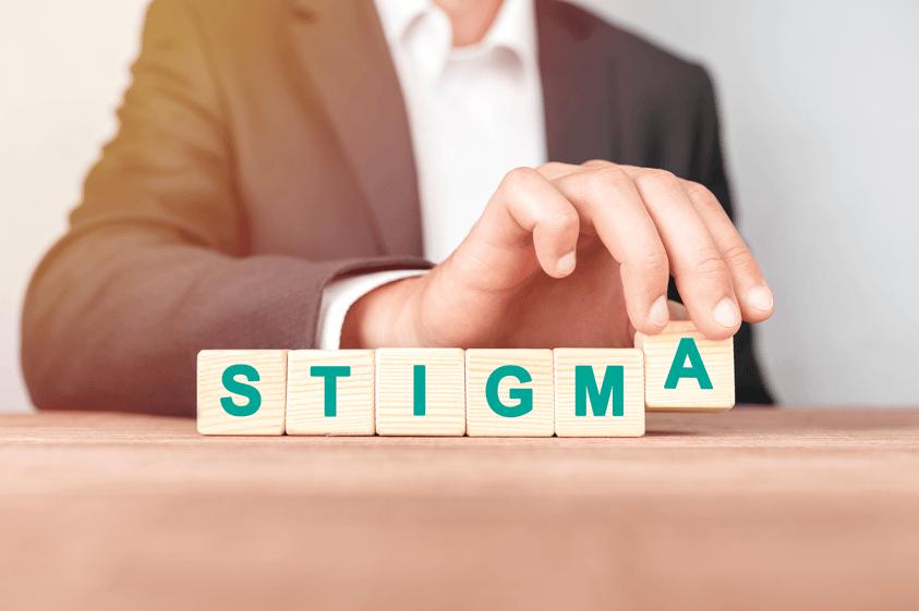stigma_hearingloss