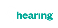 New Zealand Hearing Support Office