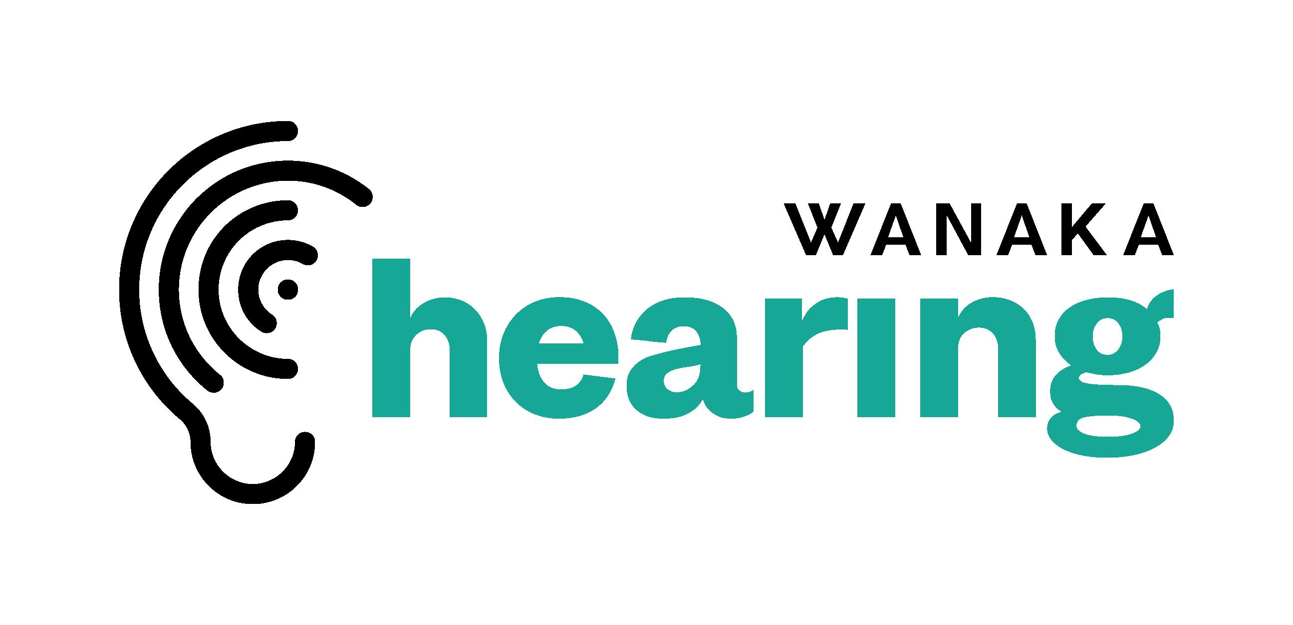 Wanaka Hearing